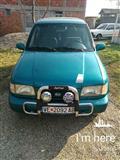 Kia Sportage -96