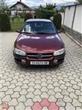 Opel Omega 2.5 V6 Full Oprema