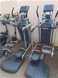 Fitnes Precor AMT