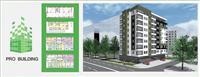 Pro Building - Stanovi vo Skopje