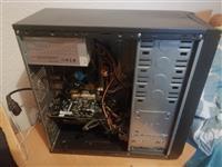 NVIDIA GTX 1050 2GB