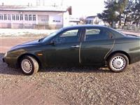 Alfa Romeo 156 za delovi
