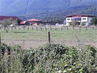 Placevi vo gradezna zona Karbunica do Nora Ranc