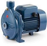 Hilta vibrator pumpa agregat vaga hidrofor kompres