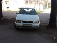 VW POLO 1.4 MPI FULL OPREMA KLIMA SERVISIRA -98