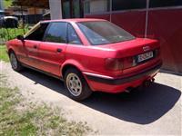 Audi 80 b4 1.9d