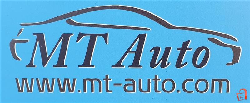AVTO PLAC MT Auto - OHRID