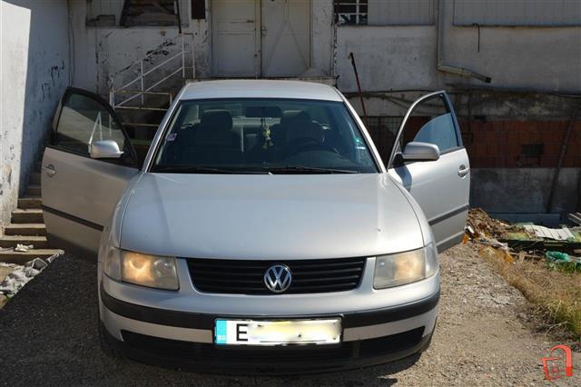 pazar3 mk ad vw passat 1 6 benzin plin for sale strumica rh pazar3 mk 2014 Volkswagen Passat 2016 vw passat manual transmission