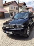 BMW X5 3.0 REDIZAJN -04