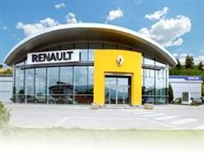 Automotive Group Skopje