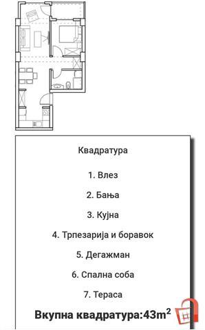 UBAV-STAN-43m2--vselliv-april-2020-VO-CENTAR
