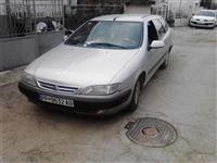 Citroen -99