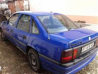 Opel Vectra 1.7 td -95