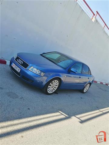 Audi-A4-1-9tdi--01