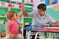 Casovi poducuvanje i pomos pri ucenje na deca