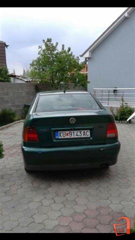 VW-Polo-1-9d