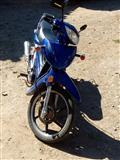 Ocherk 110cc