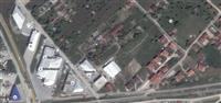 PLAC OD 3700M2 VO VIZBEGOVO