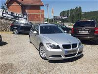 BMW 320D 163 KS 100% UNIKAT 08