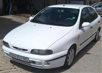 Fiat Brava 1.9 jtd -00 SO NOTARSKI DOGOVOR NA RATI