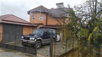 Kuka vo naselba Gorica