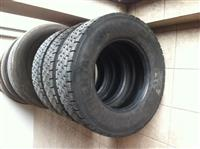 Polovni kamionski gumi