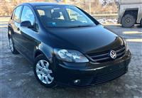 VW GOLF PLUS1.9TDI FULL HIGHLINE TOP AVTOMOBIL