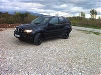 BMW X5 3.0D SPORT PACKET EKSTRA CENA-03