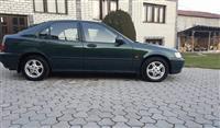 Honda Civic 2.0 Td -98