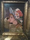 Vilerovi gobleni i tapiserii