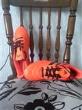 Adidas /\17.4