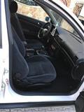 VW Passat 1.9 TDI 66kw karavan