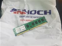 NOV NEKORISTEN RAM DDR3 4GB