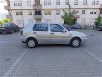 VW GOLF 3 1.9 TDI -97 JOKER FULL OPREMA
