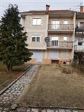 Kuka od 400m2 vo Bitola