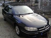 Opel Omega 2.5 TD -98