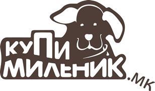 Kupimilenik.mk