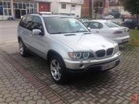 BMW X5 3.0d -02