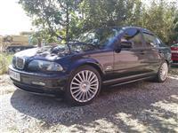 BMW 316i -99