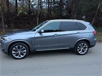 BMW X5 3.5d -14
