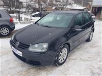 VW GOLF 1.9TDI 105KS -04
