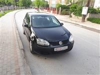 VW GOLF 5 1.9/105 -07 6 BRZINI