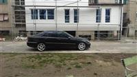 Mercedes C 300 Cdi AMG -04