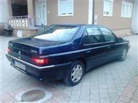 Peugeot 605 -97