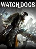 Igri za PS3