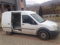 Furgone Ford Transit TDci Euro4