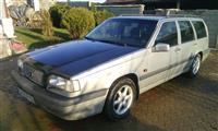 Volvo 850 2500 kubika -96
