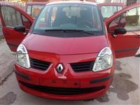 Renault Modus 1.2 Extra