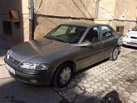 Opel Vectra  -96