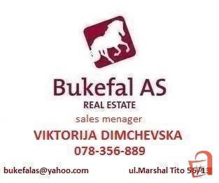 Bukefal-AS-STANOVI-OD-30m2-DO-60m2-VO-KISELA-VODA-